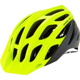 Mavic Crossmax SL Pro MIPS Casco Hombre, safety yellow